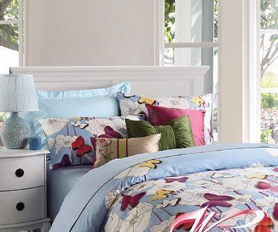 床上风水不容忽视 不讲究影响夫妻性生活(组图) - 琳琳的日志 - 网易博客 - 坐龙 - 我的博客