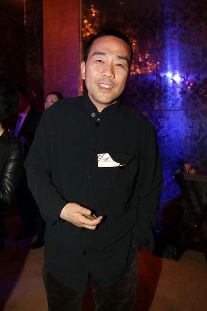 相声演员杨议也出席了当天活动,并透露4月26日将开拍《杨光的快乐