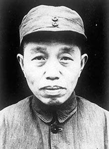 张灵甫哪次胜利被谭震林怒称为华野的耻辱?