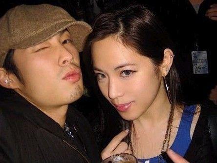 35岁吴建豪七夕宣布结婚 迎娶新加坡豪门千金(图)