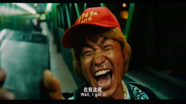 台湾票房排行榜_台湾电影的内地票房榜:第一名票房接近10亿,周杰伦独占三部