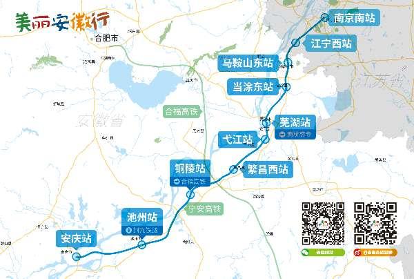 http://www.hljold.org.cn/heilongjianglvyou/350147.html