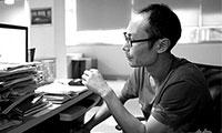 马金辉:一位摄影记者镜头中的201位湖南抗战老兵