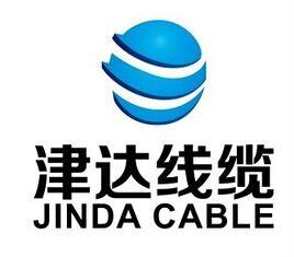电缆产业实现跨越,津达线缆突破创新