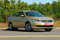 9月汽车销量排行榜 日系品牌强势反弹