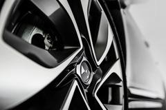 DS全新三厢轿车命名公布 本月19日首发