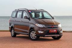 11月销量超2万辆车型点评 款款皆大热门