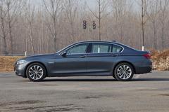 50万元级豪华品牌中大型车独家亮点解读