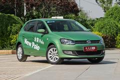 2月汽车销量排行榜 整体回落自主降幅大
