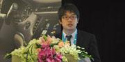 高级分析师Michael Liu