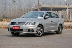 3月份销量超2万车型 大众通用依旧强势