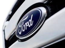 福特COO:预计2015年前或实现盈亏平衡