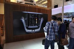 汽车达人秀(23)车联网技术苹果对比谷歌