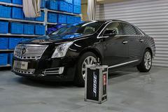 汽车达人秀(32) Bose也是汽车达人