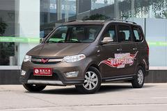 6月自主品牌车型销量点评 有降有升