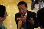 中国汽车工程学会理事长