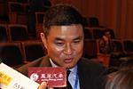 大众中国大中华区及东盟CMO胡波