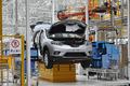 汽车达人秀(46) 去新奇骏工厂看技术
