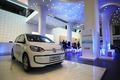 大众汽车中国研发中心 重要的本土化