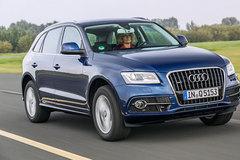 德媒评选十佳车型榜单 仅一款大众车