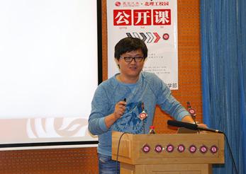 凤凰汽车用户中心副总监刘建东