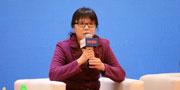 沃尔沃汽车中国销售有限公司首席运营官柳燕