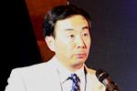 广州汽车集团股份有限公司首席专业总师肖晶