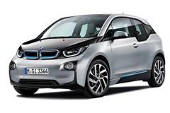 2015十佳发动机榜单 燃料电池首入围
