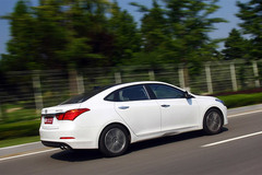 购车消费评价年度总结:13-16万车型