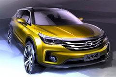 2015北美车展将发布中日韩系车型汇总
