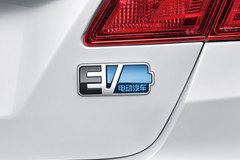 长安汽车新能源战略发布 面向未来10年