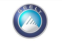 吉利在白俄罗斯建新厂 生产SUV和轿车