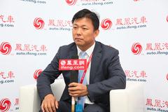 陈道宏:广汽丰田全新汉兰达订单火爆