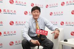 李湘:服务品质助一汽丰田达成61万目标