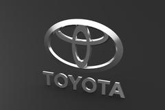 丰田全球召回500万辆车 中国涉及30万辆