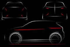 西雅特新一代伊比飒或推SUV 2017年发布
