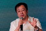 北京现代常务副总经理刘智丰