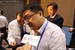郑州宇通客车股份有限公司技术副总监、宇通客车技术研究院院长李高鹏
