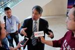 中国社会科学院工业经济研究所工业发展室主任、博士生导师赵英