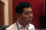 重庆百事达汽车有限公司董事长杨敏
