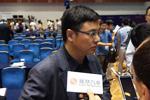 观致汽车市场与销售执行副总裁孙晓东