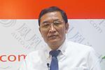 长安PSA副总裁、销售分公司总经理徐骏