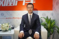 吴周涛:新途胜预定量已经超过一万辆