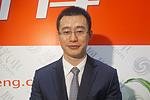 北京现代副总经理