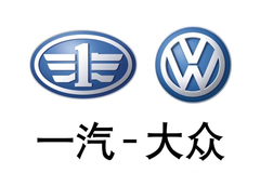 加速SUV国产化 一汽大众廉价车待启动