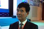 中国汽车技术研究中心主任