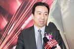 南京依维柯汽车有限公司总经理