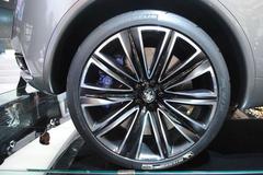 柴油车纳入工业4.0 市场启动仍待提速