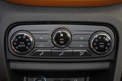 自主品牌紧凑级SUV大比拼:舒适性篇