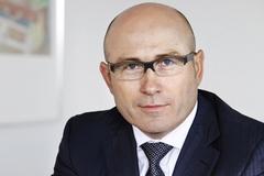梅博纳履新斯柯达汽车CEO 范安德辞职